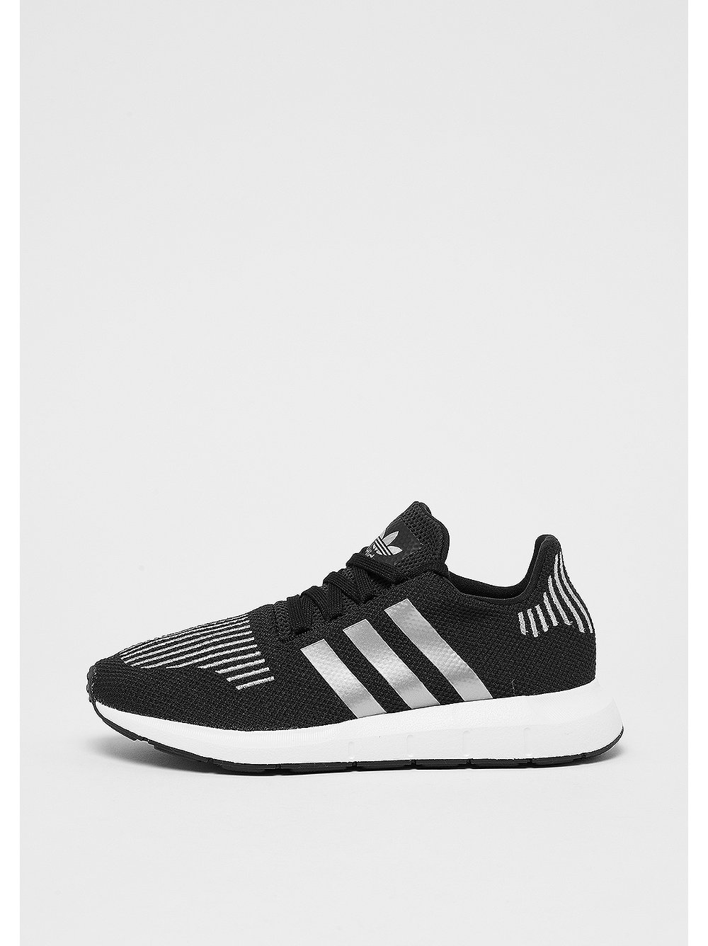 competitive price 839b1 e7416 adidas superstar gr 38 running. adidas adidas Originals Womens ZX Flux ...