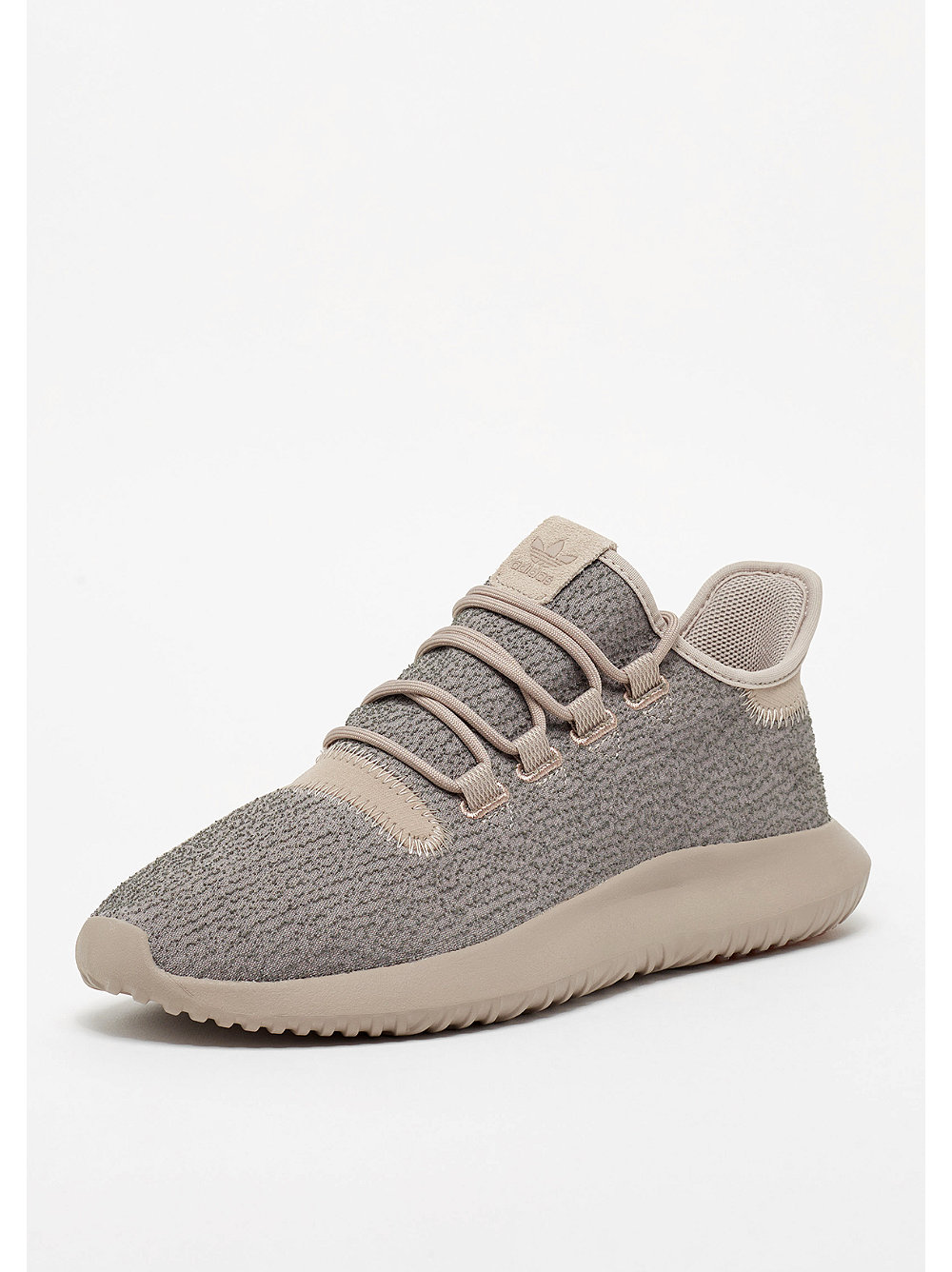 adidas Tubular Shadow vapour grey im SNIPES Onlineshop - sommerprogramme.de f6d2bb6cd0