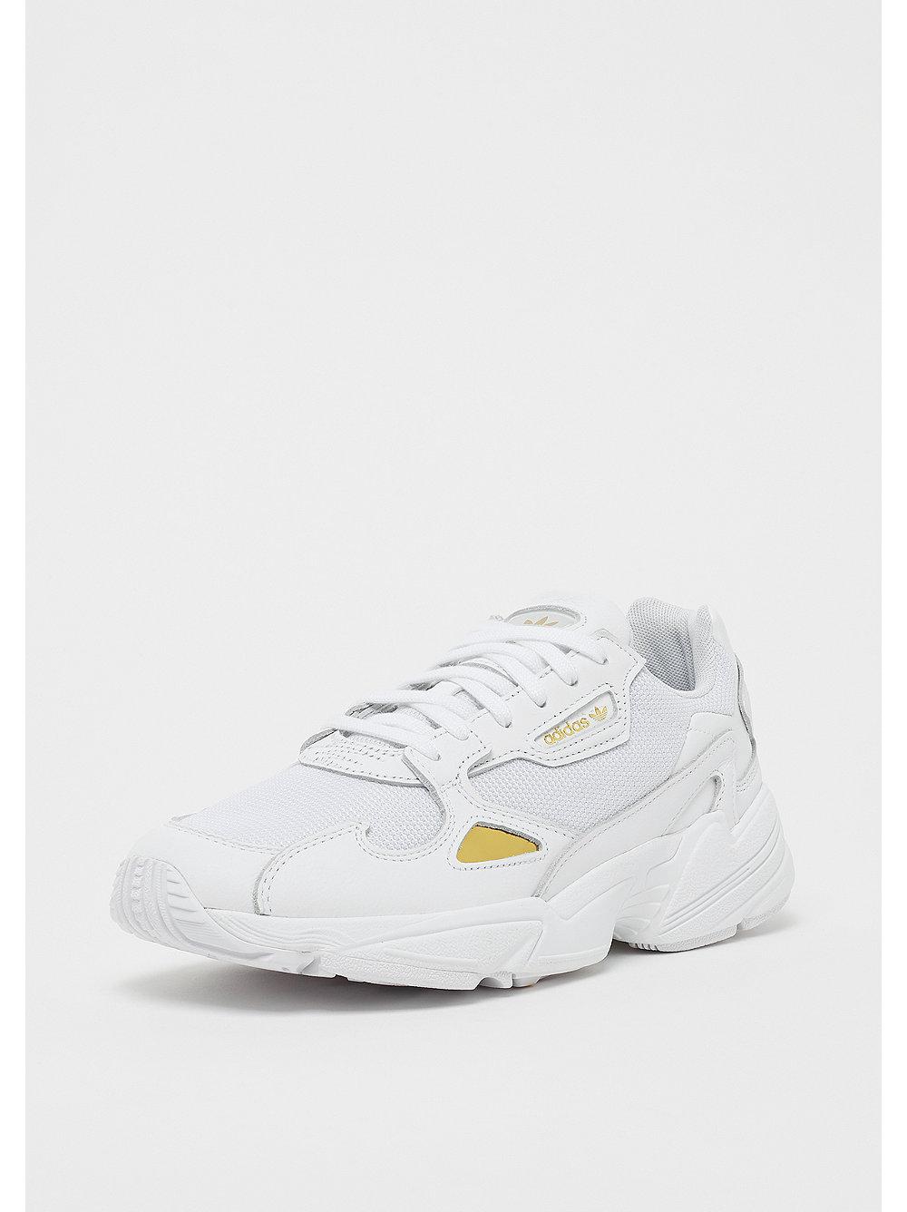 sports shoes 595de 01a63 adidas Falcon W ftwr Sneaker white bei SNIPES bestellen!