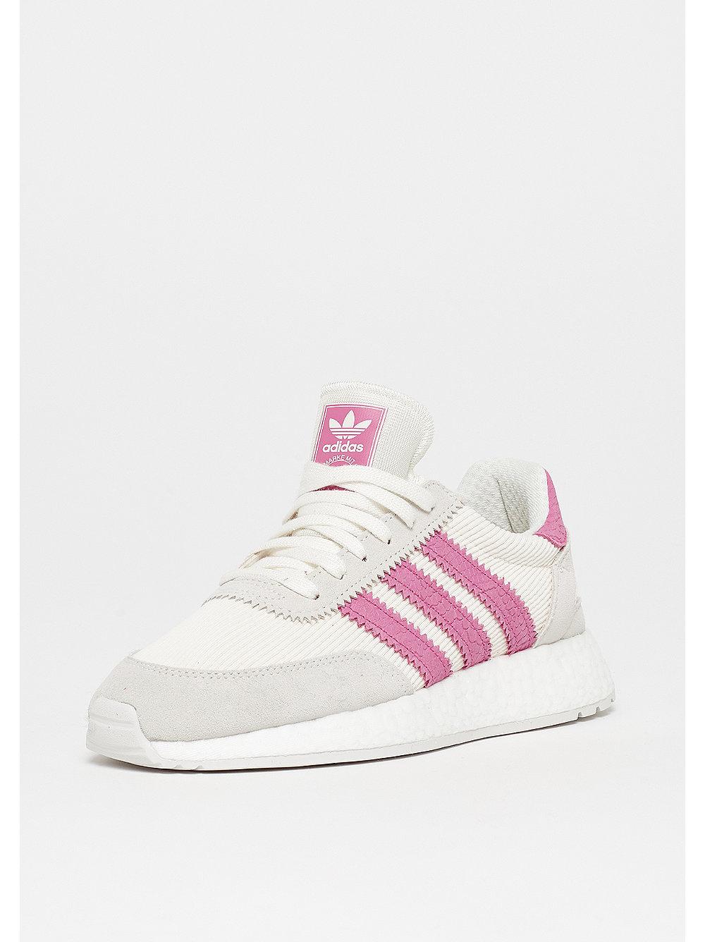 quality design c23ae b1f55 adidas I-5923 W sneakers off white bij SNIPES bestellen!