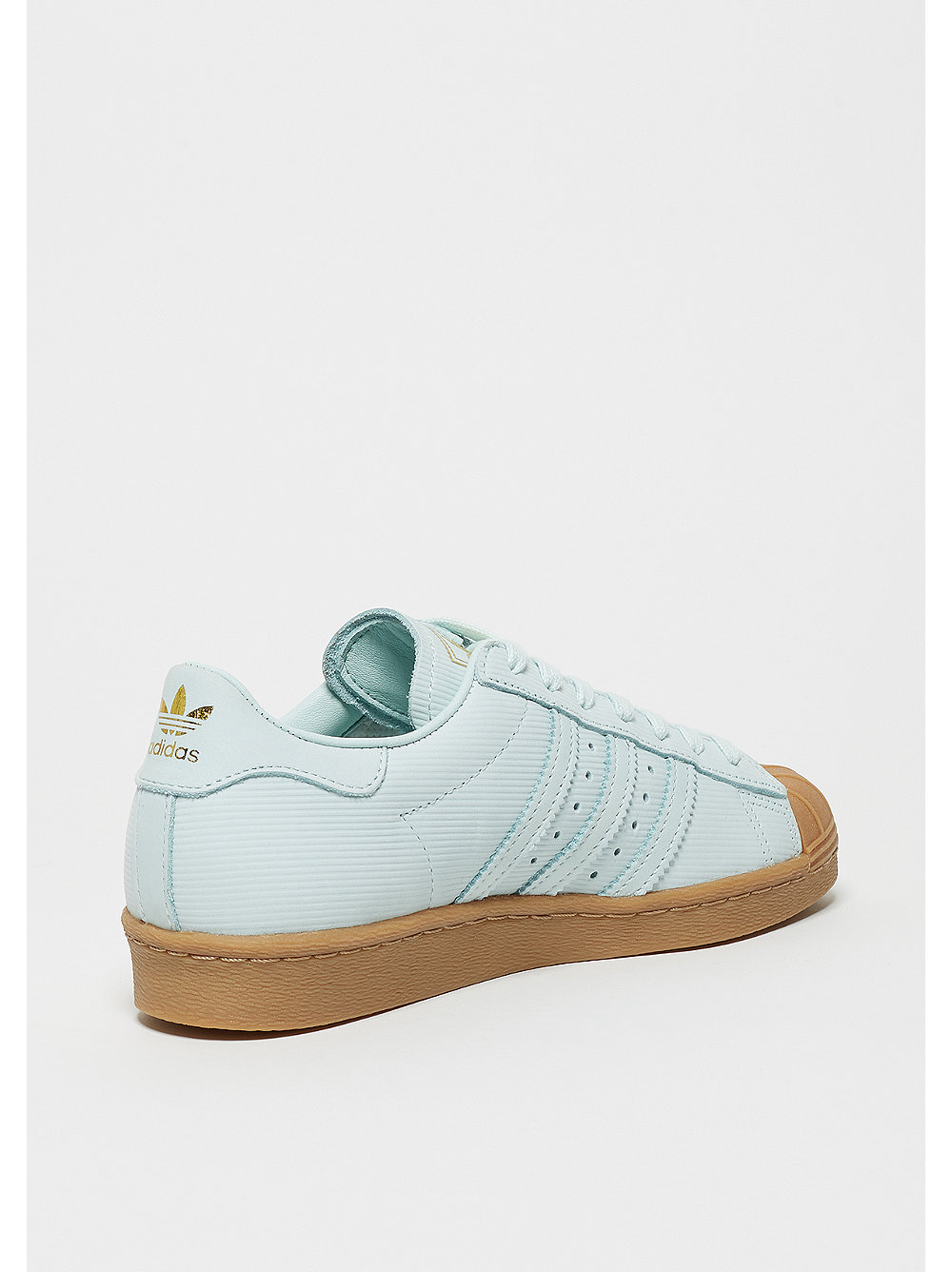 Cheap Adidas Originals Superstar II