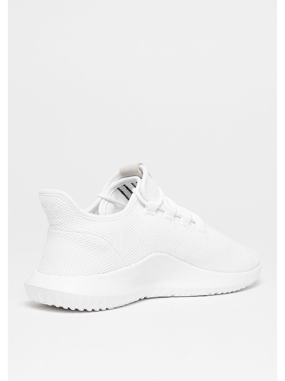 21de7d7ffd3e adidas Tubular Shadow white en la tienda online de SNIPES
