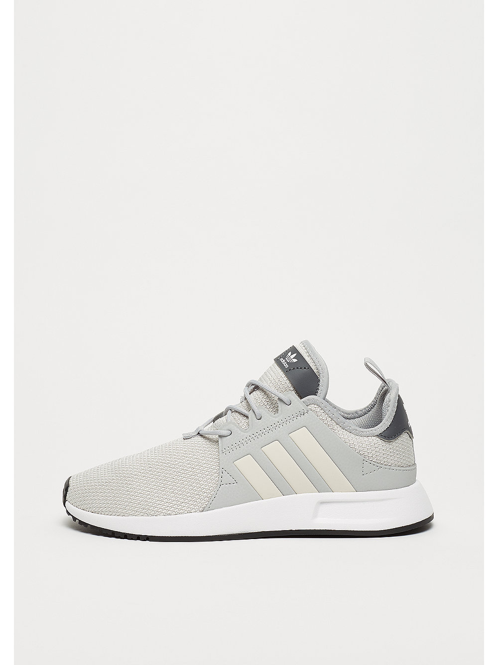 adidas x plr j grey two orchid tint bei snipes. Black Bedroom Furniture Sets. Home Design Ideas