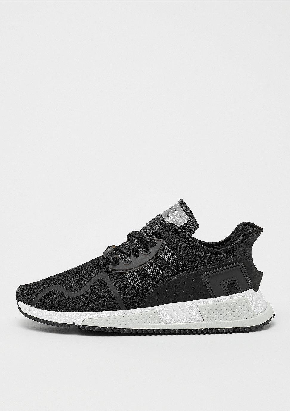 separation shoes a0998 efa91 adidas EQT Cushion ADV core blackcore blackftwr white Sneakers bij SNIPES  bestellen