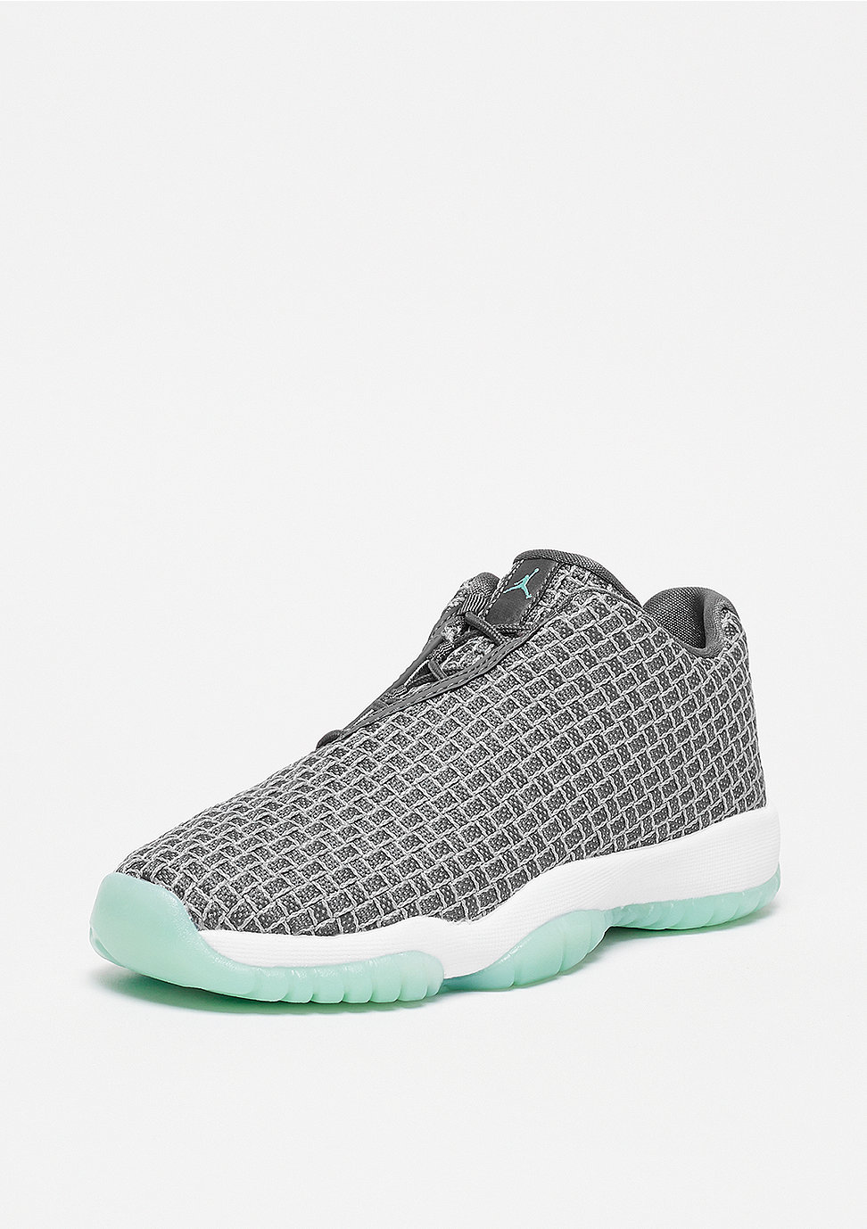 3b448316ccefd3 JORDAN Air JORDAN Future Low Sneaker bei SNIPES