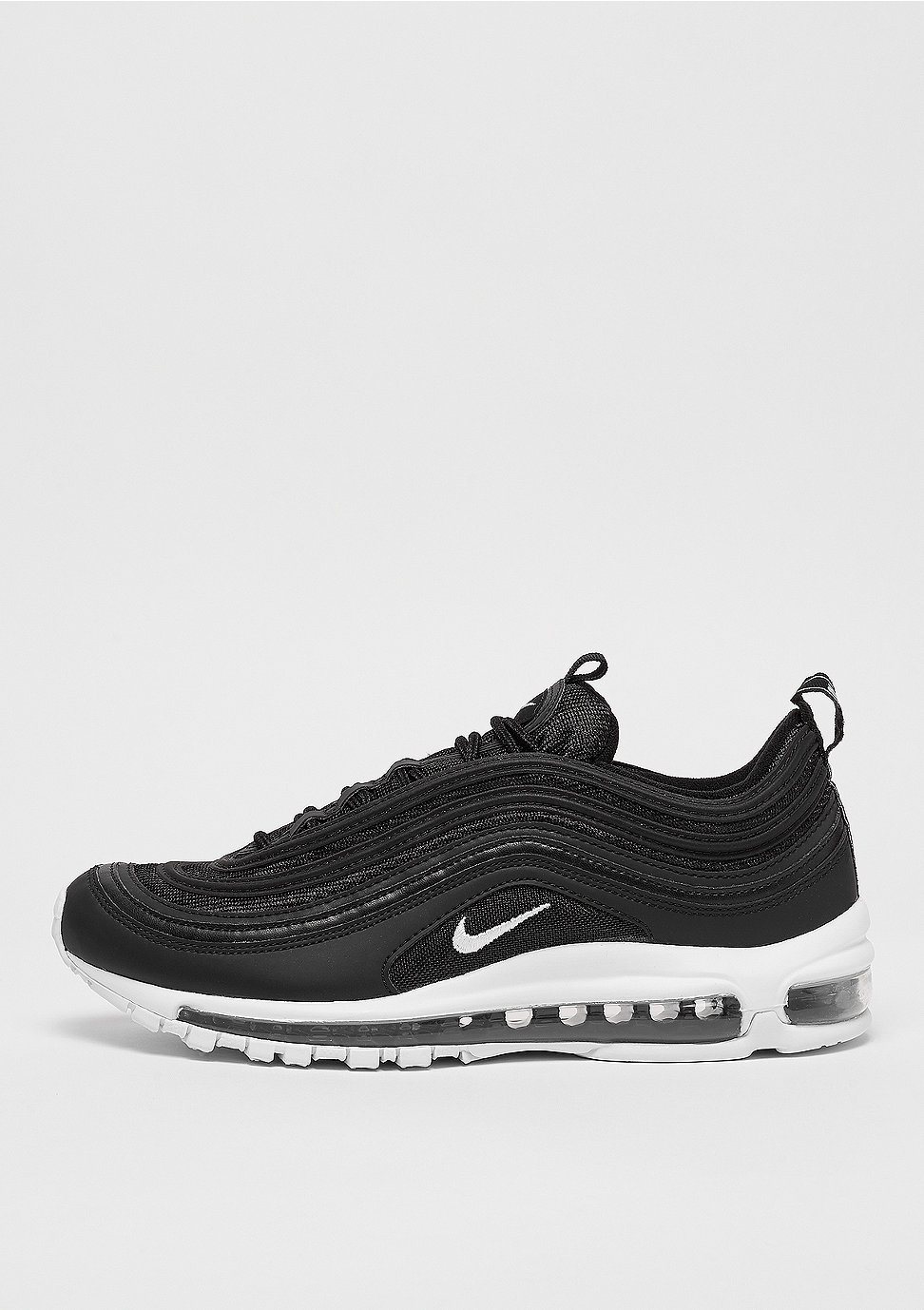 Ordina Sneaker NIKE Air Max 97 blackwhite su SNIPES