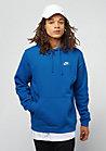 Sportswear blue jay/blue jay/white