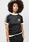 SC Football black