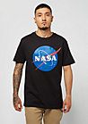 NASA black
