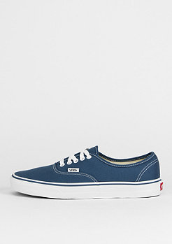 VANS Vans Authentic navy