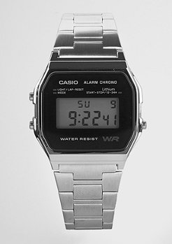 Casio Casio Watch A158WEA-1EF