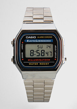 Casio Casio Watch A168WA-1YES