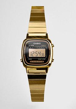 Casio LA670WEGA-1EF