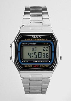 Casio Uhr A164WA-1VES