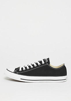 Converse Chuck Taylor All Star OX black