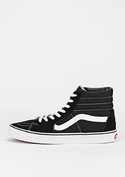 VANS SK8 Hi black/white