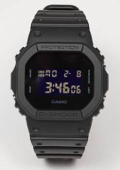 G-Shock G-Shock Watch DW-5600BB-1ER