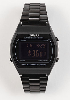 Casio Casio Watch B640WB-1BEF