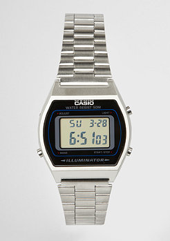 Casio Casio Watch B640WD-1AVEF