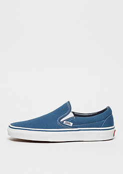 VANS Vans Classic Slip-On navy
