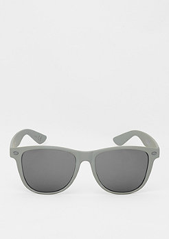 Sonnenbrille Daily m.grey