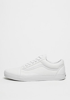 VANS Old Skool t.white