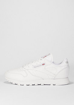 Reebok Classic Leather i.white
