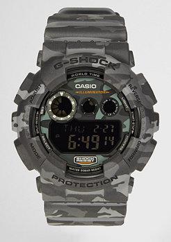 G-Shock GD-120CM-8ER