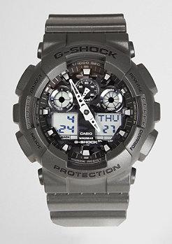 G-Shock GA-100CF-8AER