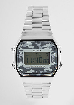 Uhr A168WEC-1EF