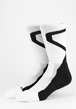 Jordan Jumpman DriFit white/black