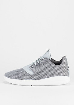 Jordan Basketballschuh Eclipse dust/grey mist/white