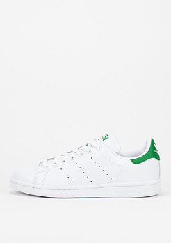 adidas Schuh Stan Smith runwhite/runwhite/fairway