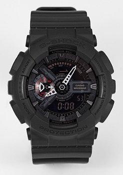 G-Shock GA-110MB-1AER