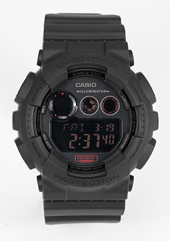 G-Shock GD-120MB-1ER