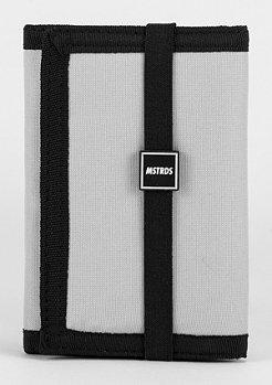 Geldbeutel Basic dark grey