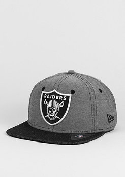 New Era Den-Ox 9Fifty NFL Oakland Raiders