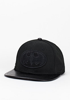 New Era Character Toned Batman black