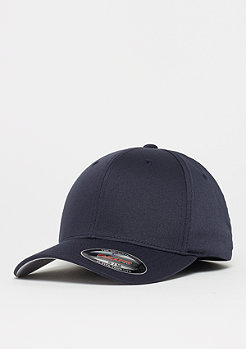 Flexfit Flexfit Cap dark navy