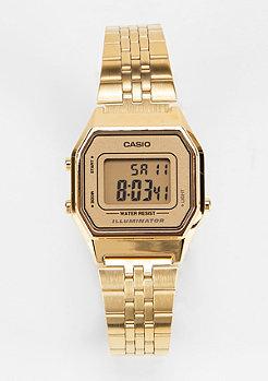 Casio Uhr LA680WEGA-9ER