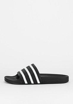 adidas Adilette core black