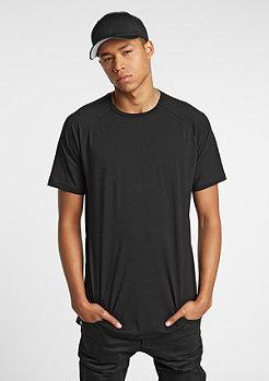 FairPlay T-Shirt Venice black