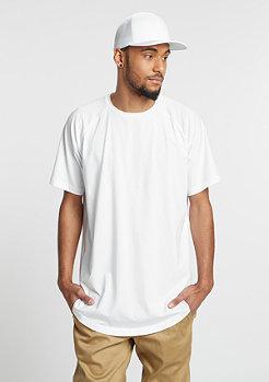 FairPlay T-Shirt Venice white
