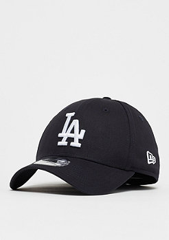 New Era 39Thirty MLB Los Angeles Dodgers navy