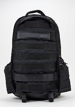 NIKE Rucksack SB PRM black/black/black