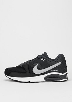 NIKE Air Max Command black/wolf grey/anthracite