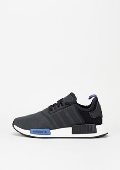 adidas Runner NMD Runner core black/core black/copper metallic