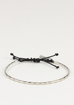 Masterdis SN0034 Bracelet silver