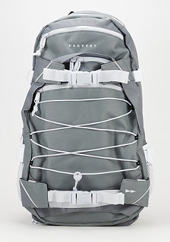 Forvert Rucksack Ice Louis grey