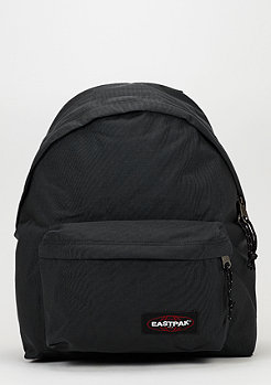Eastpak Rugzak Padded Packr black